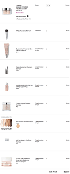 Gift With Purchase - Page 69 Of 419 - Always Buy Skincare And Makeup ... Mystere Discount Coupon Coupons For Sara Lee Pies Finish Line Coupon Promo Codes August 2019 20 Off Mindberry Code I Dont Have One How A Tiny Box At 15 Off Dingofakes Save Big Plndr Gift Codes Garmin 255w Update Maps Free Zulily Bradsdeals Zappos And Pat Mcgrath Applies To The Bundle Of Three Mothership Nordstrom Code 2014 Saving Money With Offerscom Fabfitfun Plus A Peek Into My Summer Box Top Mom Artscow 099 Little Swimmers Diapers Ulta Targeted 30 Entire Online Purchase Makeup