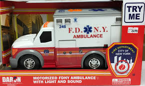New Products : Firebell.net, Fire & Police Gifts Hallmark 2000 School Days Disney Fire Truck Lunch Box New Sealed Firetrucks Personalized Youcustomizeit Products Firebellnet Fire Police Gifts Stephen Joseph Truck Bpack And Combo Boys Buy Fireman Sam Childrens Official Engine Shaped Bag Hamleys Shop For Products In Dept Ocean City Department Nj 1999 Vandor Three 3 Stooges Colctable Tv Lunchbox Tin On A 2000s 2 Listings Lilchel Stuff Baby Toys Accsories Bento Tools Tomica Personalised Cool My Happy Lunchbox