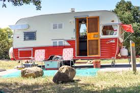 The Coolest Travel Trailer On Craigslist This 1963 Shasta Vintage Is Bitchin Personified