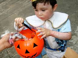 Haunted Halloween Attractions In Mn by Best Kid Friendly Haunted Houses In Pittsburgh Cbs Pittsburgh