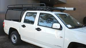 Holden Rodeo/Colorado Roof Racks Apex Steel Universal Overcab Truck Rack Toyota And Cars Go Rhino 5924800t Srm200 Roof Autoaccsoriesgaragecom Holden Rodeocolorado Roof Racks 19992016 F12f350 Fab Fours 60 Rr60 Hilux 4dr Ute Double Cab 1015on Vortex Quick Mount The Ultimate Outdoorsman Roof Rack With Green And White Predator Led Rr481 58109677 Ebay Pickup Cargo Holders Racks Tailgate Hitches Revo Dc 2016current Smline Ii Kit By Ladder Cap World Vw Amarok Rack