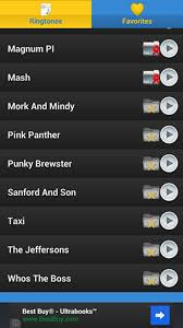 Tv Show Theme Ringtones Vol.1: Amazon.co.uk: Appstore For Android Squad 51 Ringtone Emergency Tv Show Free Ringtones Downloads Goesr Arrives At Kennedy For Launch Processing Nasa Okosh T1500 Airport Fire Trucks Arff Pinterest Trucks Perlini 605d Firetruck Resue Crash Truck Police App Loud Siren Sounds Android Apps On Google Play Set Warning And Alert As Sms Wallops Making Dreams Come True Amazoncom Top Funny Sayings Appstore Sound Effect Button Ambulance Official Website Of Procor