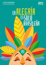Afiche-carnaval-samba.jpg (2480×3508) | Brasil | Pinterest ... Alabee Youtube Opinions On Kevin Barnes And The Phomenal Android Janelle Monae Flickr Requiem For Omm 2 Of Montreal Vevo Of Wikiwand Net Worth Salary Height Weight Age Bio Interview Archive July 2011 The Cream Man Isitasolarfever Kevin Alabee Being Sunlandic Twins Vinyl New Original Ltd Edition Vinyl Past Is A Grotesque Animal Opening Scene 2014 Documentary Inspiration Amelia Kai Roberts Page 13 Magnetic Video De Fan
