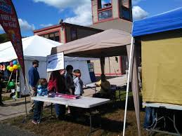 Competition @ New England AirGun Bc Tent Awning Of Avon Massachusetts Not Your Average Featurefriday Watch The Patriots In Super Bowl Li A Great Idea For Diy Awning Use Bent Pvc Arch Shelters The Unpaved Road August 2016 Louvered Awnings Shade And Shutter Systems Inc New England At Overland Equipment Tacoma Habitat Main Line Overland Shows Wikipedia My Bedford Bambi Rascal Motorhome Camper Pinterest Search Results Big Tents Rural King 25 Cute Event Tent Rental Ideas On Reception
