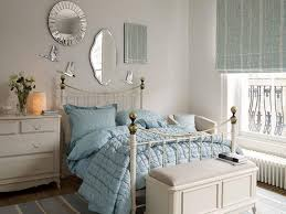 Decorate With Mirrors Bedroom Decorating