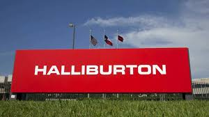 DOJ Files Lawsuit To Block Halliburton & Baker Hughes Merger ... Six Injured After Halliburton Bus Rolls Crashes On Cadian Adding 2000 Us Jobs As Oilfield Activity Picks Up Shale Deepresource Snow Plow Winter Truck Driver Android Apps Google Play December Jobs Report 7 Companies Hiring In Shreveportbossier Full Time Motorcoach Operator Job At Arrow Stage Pictures Of Kenworth C500 Oil Field Oilfield Trucking Introduces New Site For Operations San Antonio Latest Job Openings The Patch Virginia Cdl Skills Testing Locations 2000hp Pump Doin Work Youtube