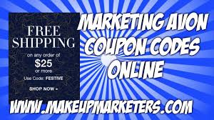 Marketing Avon Coupon Codes Online - Selling Avon Online Revolve Clothing 20 Coupon Code Pizza Deals 94513 Tupperware Codes 2018 Iphone Upgrade T Mobile Zazzle 50 Percent Off Alaska Airlines Pin By To Buy Or Sell Avon On Free Shipping 12 Days Of Deals The Beauty In You Makeup Box Shop Wwwcarrentalscom Promo Seventh Avenue Discount Books For Cowgirl Dirt Student Ubljana Coupon Code Welcome10 More Than Makeup Online Avon Online Coupon Codes Journey An Mom Zwilling Airsoft Gi Coupons Promotional
