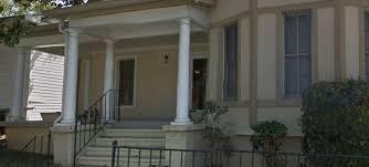 Jackson McWhorter Funeral Home Athens Georgia 706 543 3623