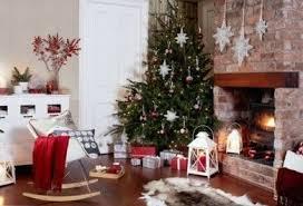 der christbaum ein richtiger hingucker in jedem zuhause zu