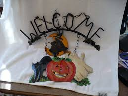 Katherines Collection Halloween Mirror by Halloween Holiday U0026 Seasonal Collectibles