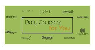 Daily Coupons & Discounts 2016-05-16   Edocr What Artists Should Know About Songtrust We Analyzed 14 Of The Biggest Directtoconsumer Success Herosectionnextstep_postevent 100 Great Coent Marketing Examples Ideas Interactive Best Weekend Sales On Clothing Shoes And Handbags For 2019 Forest Enterprise England Annual Report Accounts 62017 John Lewis Cyber Monday Deals Todays Best Offers Printable Coupons From Ratherbeshoppingcom New Qvc Customers 4pack Tile Pro Item Trackers W Gift Goodshop Coupon Codes Exclusive Discounts How Alibas Singles Day Became A Global Billion Dollar