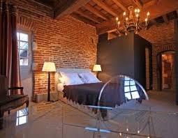 chambres d hôtes la tour sainte cécile bed breakfast albi