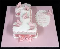 gâteau d anniversaire thématique 55 idées 1er an de bébé