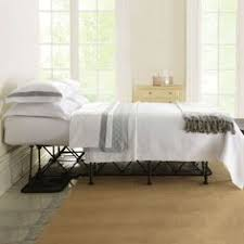 Frontgate Ez Bed by Lightweight Inflatable Ez Bed