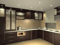 Modular Kitchen Interior Design Ideas Services For Kitchen Length 500 375 Sq Modular Kitchen Cabinet Starts