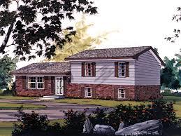 Ranch House Floor Plans Colors Color Ideas For Split Ranch House Plans House Design And Office