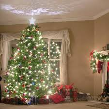 New Christmas Living Room Decor Ideas That Will Get You Out
