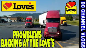 18-WHEELER *BACKING FAILS* AT LOVE'S TRUCK STOP VLOG - YouTube Loves Travel Stop 670 Floyd Ia Charlson Excavating Company Expands Along I25 I44 In Oklahoma New Mexico Transport Trucker Used Handgun At Truck Fuel Pump Vlog Youtube Drivers Locals Find Their Way To News Stops Commercial Building Project Christofferson Gemini Motor Transportloves Truck Stop Coming Hardin Montana Billingsgazettecom Opens Doors Mason City North Iowa Donna Welcomes Midvalley Business Themonitorcom Mo Tenn Wash Tire The Truckers Speak Out On Defending Female Trucker At The Loves Truck