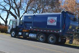 Ashton To Discuss Possible Garbage Rate Increase On Wednesday ... Official Event Guide Amp Research Official Home Of Powerstep Bedstep Bedstep2 Ricks Tanks Building Fuelish Foundations For Street And Strip Pro Chevy Truck Youtube Tire Wheel Supcenter Home Facebook Nissan Titan Xd Pro4x 4x4 Pro4x Luxury Package 50 Cummins Rac Graphixs Wrapper Mapper Regarding Amusing Rapidfire Log Splitter Ouplits 34 Ton Wood Dr Power Toyota Tacoma Trucks For Sale In Pocatello Id 83201 Autotrader Auto Repair Shop Springfield Mo Automotive Trailer Cycle Ripps Ucktrailers Cycles Millennials The Greenest Generation Or More Of Same Knkx