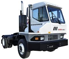 2017 Kalmar Ottawa T2, Columbus OH - 5001055572 ... Yard Dog Truck Yenimescaleco Ottawa Trucks In Tennessee For Sale Used On Buyllsearch Options And Accsories Kalmar Used 2007 Ottawa Yt50 For Sale 1736 1988 Yt30 1672 Chevrolet Of New Car Dealership Ottawa Car Wraps K6 Media Advertising Design Identity Signs Terminal Tractor Singapore Trading Company Avenel Truck Equipment Inc Home Facebook 2018 T24x2 Yard Jockey Spotter 402 2016 4x2 Offroad Yard Spotter Salt 2002 50 Single Axle Switcher For Sale By Arthur Trovei