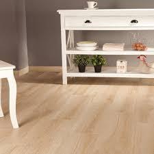 effect floor tiles in ceramic and porcelain kitchens bathrooms