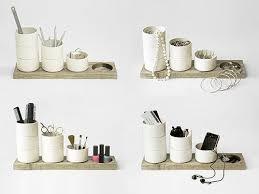 shuffle desk tidy by ralli design design milk