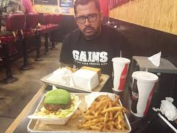 100 Grill Em All Food Truck Medias On Instagram Picgra
