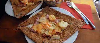 cuisine bretonne traditionnelle recettes de cuisine bretonne idées de recettes à base de cuisine
