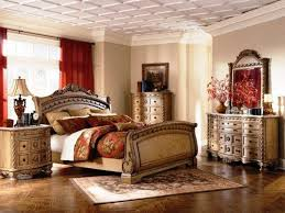 Cook Brothers Bedroom Sets by The 25 Best Ashley Furniture Bedroom Sets Ideas On Pinterest North