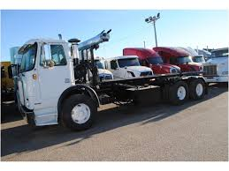 Autocar Trucks In Covington, TN For Sale ▷ Used Trucks On ... Welcome To Autocar Home Trucks Mondays 1949 Dc100 Semi Truck New Aftermarket Used Headlights For Most Medium Heavy Duty Trucks Trk Pinterest American Historical Society Latest Auto And Cars Autocar Dump 1968 Xspotter Actt42 Yard Spotter For Sale From 2016 Aths Hudson Mohawk Youtube At 2015 National Cvention Firsts That Really Last Old Model Freightliner Tank Classic Images Wallpapers