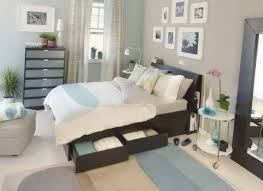 Young Adult Bedroom Decor Https Design 2017 Style With Regard To Lummy Adults Ideas