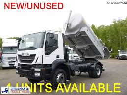 Naujo Asenizatorius IVECO AD190T38 4x2 Vacuum Truck (tipping) / NEW ... Iveco Trucks Stock Photos Images Alamy Stralis Cube Eurobar St Steel Kelsa Light Bars Supply Agreement For 500 Ng Diesel Progress North Stralis Semitrailer Trucks 2003 M A2730372 Autopliuslt Guest Iveco Guestivecotruck Twitter Trucks Australia Daily 4 X Xp Pictures Custom Tuning Galleries And Hd Wallpapers Eurotrakker Tipper Price 20994 Year Of Delivers Waste Collection To Lancashire Hire Firm 260s31 Yp E5 Koffer Box 24 Pallets Lift_van Body Used Ad 190 T 36 Drseitenkipper Dump 2009