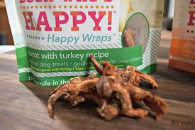Turkey And Pumpkin For Dog Diarrhea by Look Who U0027s Happy Natural Goodness Happy Dogs