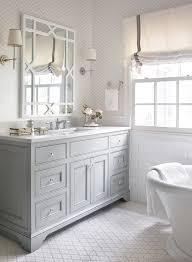 gray bathroom cabinets photos home decoration gallery bgwebs net