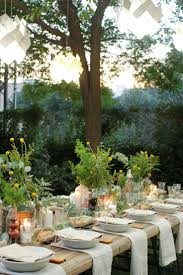Ahwahnee Dining Room Wine List by Best 25 Outdoor Tables Ideas On Pinterest Outdoor Furniture