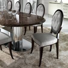 Thumb Size Of Irresistible Ite Together With Chairs Sale Home Design Large Oval Ni Second