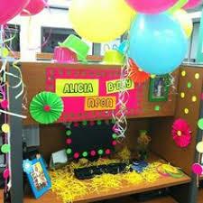 office birthday work pinterest office birthday birthdays