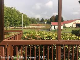 Joes Pumpkin Patch Vancouver Wa by 17217 Nw 61st Ave For Rent Ridgefield Wa Trulia