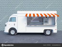 3D Illustration Of Food Truck Transportations, Truck, Trucks, Up ... Shiny Stainless Steel China Supply Produce Airstream Food Truck For Manufacturers And Suppliers On Snow Cone Shaved Ice Food Truck For Sale Fully Loaded Nsf Approved Kitchen 2011 Customized Outdoor Mobile Avilable 2018 Qatar Living 2014 Custom Show Trucks For Airstreams Nest Caravans Trailers Are Small Towable Insidehook Jack Daniels Operation Ride Home Air Stream Trailer Visit Twin Madein Tampa Area Bay The Catering Co Ny Roaming Hunger