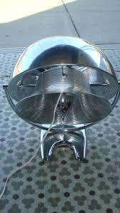 Vornado Zippi Desk Fan by 622 Best It U0027s Turn The Fan On Images On Pinterest Vintage