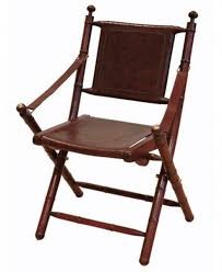 Casa Padrino Luxury Leather Folding Chair Tobacco Leather - Vintage Art  Deco Furniture Rd9582 2 Vintage Samson Folding Chairs Shwayder Bros Samso Amazoncom Wooden Chair Modern Ding Natural Solid Leather Home Design Set Of Twenty Four Bamboo Red Home Lifes French Directors In Beech 1960s Antique Armchair With Shadows Stock Photo Luggage On Edit Folding Chair Restorno Chairsantique Arm Chairsoccasional Pair Armchairs In Wood And Brown Galerie