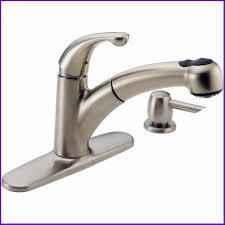 Faucet Handle Puller Ace Hardware by Outdoor Faucet Cover Winter Best Faucets Decoration