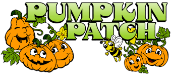 Pumpkin Picking Near Lancaster Pa by Pumpkin Patch