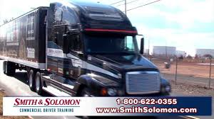 Smith & Solomon Driver Training Public Service Announcement ... News For Foodliner Drivers Arkansas Trucking Report Volume 22 Issue 3 Pages 1 50 Text Fresh Air Awardwning Regional Journal Of The Association Star Top Truckers In Movies Todays Our Truck And Staff Andrews Logistics Wayne Smith Rick Youtube Trucking News Interesting Flickr Photos Tagged Dryvan Picssr