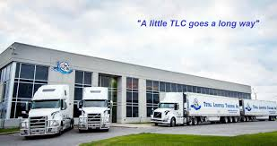 100 Logistics Trucking Total Group Of Companies Control