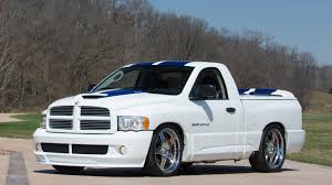 2005 Dodge Ram SRT-10 Pickup | S81.1 | Indy 2016 Hd Video 2005 Dodge Ram 1500 Slt Hemi 4x4 Used Truck For Sale See Custom Built By Todd Abrams Tx 17022672 Types Of Dodge Trucks Fresh Ram Pickup Slt New 22005 Fenders 45 Bulge Fibwerx Srt 10 Supercharged Viper Truck Youtube Cummins Pure Threat Photo Image Gallery Pictures Information And Specs Autodatabasecom Andrew Sergent His 05 Trucks Lmc Truck Rams Twinkie Time 2500 Cover 8lug Red Devil Busted Knuckles Truckin Magazine My Bagged Bagged July 2018 At 13859 Wells Used Lifted 4x4 Diesel For Sale 36243