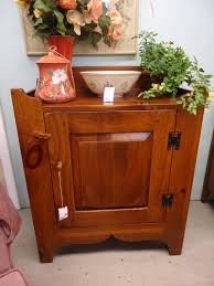 Kidkraft Avalon Chair Blueberry 16654 by 18 Ethan Allen Pine Dry Sink Antiqued Pine Dry Sink Cabinet