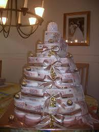 Http Deavita Wp Content Uploads Www Torte Aus Toilettenpapier Geburtstagstorte