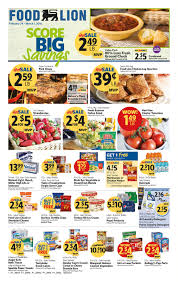 Stein Mart Weekly Ad / Florida Sun Sentinel Obituaries 40 Off Stein Mart Coupons Promo Discount Codes Wethriftcom 3944 Peachtree Road Ne Brookhaven Plaza Ga Black Friday Ads Sales And Deals 2018 Couponshy Steinmart Hours Free For Finish Line Coupons Discounts Promo Codes Get 20 Off Clearance At With This Coupon Printable Man Crates Code Mart Charlotte Locations 25 Clearance More Dress Shirts Lixnet Ag
