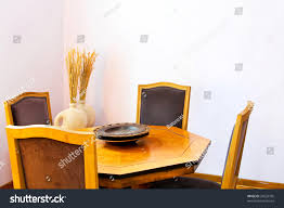 Old Wooden Dining Table Four Chairs Stock Photo (Edit Now) 34522795 ... Vintage Props Lolliprops Event Prop Fniture Hire Reclaimed Barn Wood Chair From Dutchcrafters Amish Wooden Ding Chairs With Leather Seats Tempting Style Types Of Antique Maple Bentwood By French Living Room Luxury Curved Back Solid Buy Chairwood Chairvintage Interior Design Ideas House Hipsters Captains Best Captain In Old Wooden Chair Farmhouse Farm Life Farmhouse Chairs Old Pair Windsor Decordots Ding Room Table Alvar Aalto Antique Study365online 8 1880 Hunting Carved Oak Canefabric